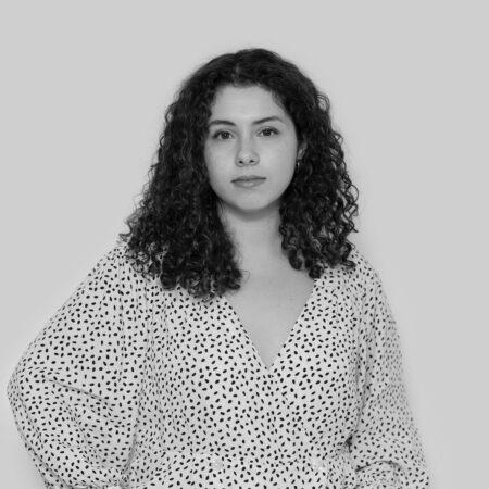 Alina Pipoyan
