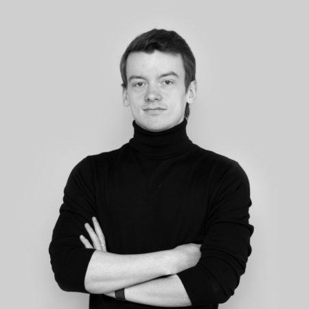 Anton Tkachuk