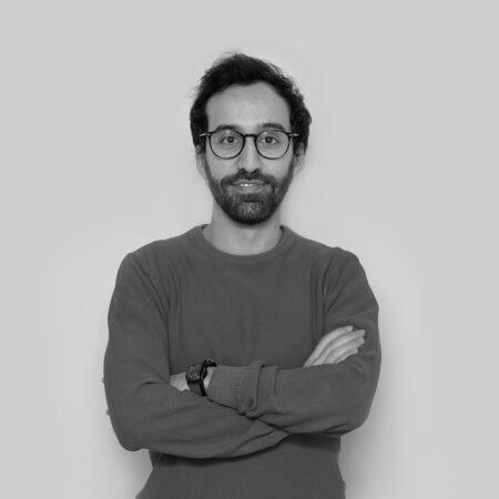 Dario Compagnoni