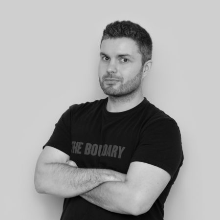 Dawid Jaskowiak