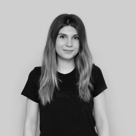 Stefania Konstantinidou